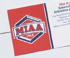 MIAA Rebranding