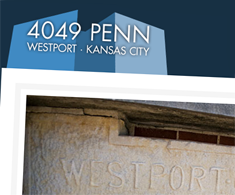 4049 Penn Partners website