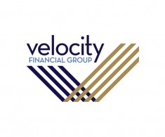 Velocity Financial Group trademark